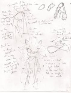 Eh it's a cruddy male mobians body tutorial. for kinomnoms Male Mobians body tutorial Drawing Poses, Drawing Tips, Drawing Ideas, Cartoon Drawings, Art Drawings, Drawing Art, How To Draw Sonic, Character Art, Character Design