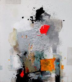 just another masterpiece: Vera Mamuzic Trajkovic.