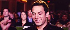 "15 Reasons Jesse From ""Pitch Perfect"" Is The Boyfriend You Wish You Had"