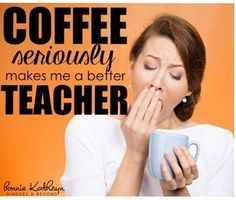 Agreed! #teachers #edchat