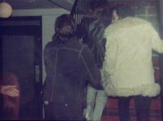 Image result for elvis presley march 11, 1974