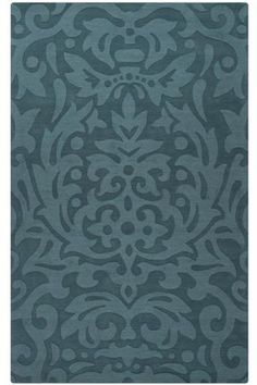 Carlen Area Rug, 2'x3', TEAL by Home Decorators Collection, http://www.amazon.com/dp/B009FXH0HY/ref=cm_sw_r_pi_dp_cZxPrb14A4TPM