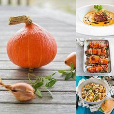What a #pumpkin!