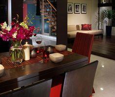 modern asian interiors  2