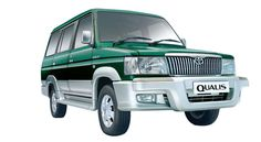 Cabs in Mahabunagar are now easy to find. DialPalamuru comes with cheap and affordable cab services in Mahabubnagar, offers the cheapest rates local Cab services.