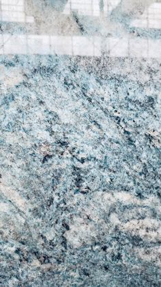 Cote D'Azur incredible natural stone is available , Quartz Countertops Colors, Glass Countertops, Plasma Tv Stands, Types Of Ceilings, Beach House Kitchens, Stone Supplier, Luxury Home Decor, Amazing Bathrooms, Light In The Dark