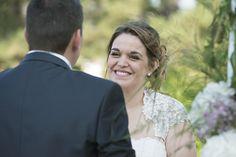 Astuces pour un échange de voeux inoubliable Vows, Beautiful, Wedding Dresses, Fashion, Most Beautiful Words, Bride Dresses, Moda, Bridal Gowns, Alon Livne Wedding Dresses