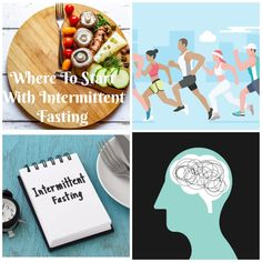 Intermittent Fasting Coffee, Fast Quotes, Binge Eating, What You Eat, Best Yoga, Go To Sleep, Eat Breakfast, Types Of Food, Helpful Tips