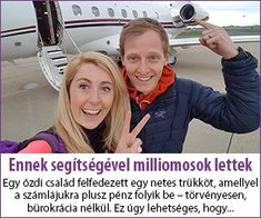 3500 ft-t 350 000 ft-ra válthatsz egy egyszerű trükk segítségével Titanic, Fancy Dishes, Financial Information, Hungarian Recipes, Jane Fonda, Acne Remedies, Kfc, How To Make Money, Minden
