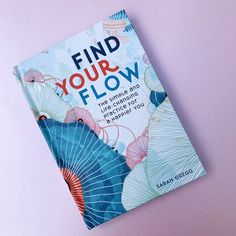 Find Your Flow - My Higher Shelf Words Of Gratitude, Wellness Industry, Writing Words, Meaningful Life, Greggs, Inspire Others, Night Time, Flow, Shelf