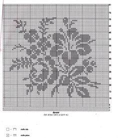 75865d98d5216305317c202eaf2c3a06.jpg (1090×1270)