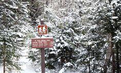 hiking_signage_amc