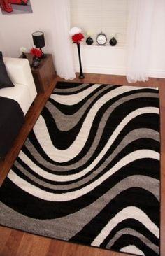 Carving alfombra moderna hell alfombra hell carving de - Alfombras toledo ...