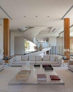 #home #house #apartment #interior Design #living Room