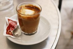 How To Annoy Barista, For Every Coffee Lover