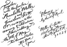 molly jacques | blog: MARTHA STEWART WEDDINGS SPRING 2012
