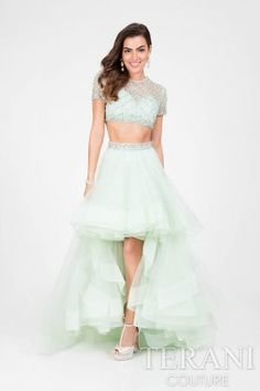 Best prom dresses in south florida