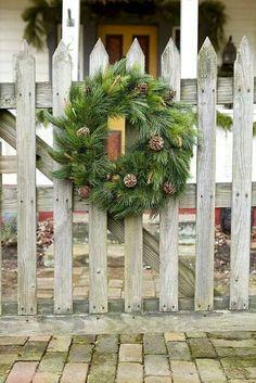 Wreath~