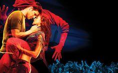 Full HD p Dance Wallpapers HD, Desktop Backgrounds  1280×720 Dance Backgrounds (49 Wallpapers) | Adorable Wallpapers