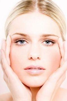 Look Younger Without Plastic Surgery #facialexercise #facialmagic
