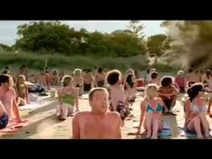MySky Funny Commercial: Que Sera Sera [Losers But Happy] - YouTube