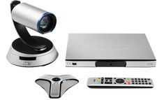 Effortless video conferencing at an incredibly affordable price is what AVer promises for all of its video conferencing solutions and that is exactly what users have come to expect.