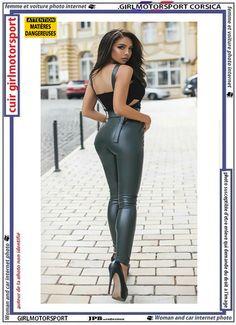 e41bec9a43 http://www.tendanceoctarine.fr/10-Randonner_Sac_Dos_ ...