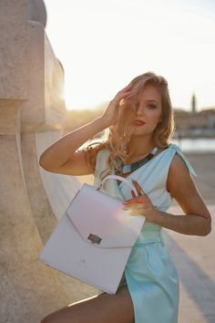 #orovicafashion #annahodlikbag #summervibes Summer Events, Timeless Fashion, Summer Vibes, World, Womens Fashion, Design, Style, Swag