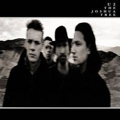 Found Bullet The Blue Sky by U2 with Shazam, have a listen: http://www.shazam.com/discover/track/215328