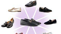 Капсульный гардероб: идеальная обувь, чтобы всегда выглядеть стильно