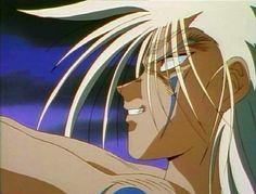 1000 images about yu yu hakusho on pinterest hiei yuyu for Yusuke demon