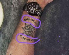 Anubis Tattoo, Tattoos, Tatuajes, Tattoo, Tattos, Tattoo Designs