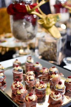 Fabulous Foods, Cheesecake, Cooking, Desserts, Kitchen, Tailgate Desserts, Deserts, Cheesecakes, Postres