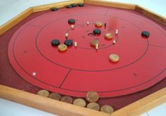 6 Quirky Games Woodworkers Can Make | Games | Learnist