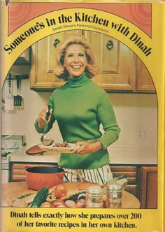 1000 Images About Old Recipe Books On Pinterest Recipe