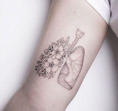 Mini Tattoos, Flower Tattoos, Body Art Tattoos, Small Tattoos, Tatoos, Incredible Tattoos, Beautiful Tattoos, Piercing Tattoo, Future Tattoos