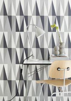 Spear wallpaper available at walnut wallpaper #wallpaper