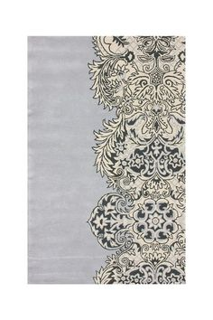 nuLOOm Rugs on HauteLook