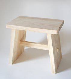 Stools on Pinterest | 59 Pins