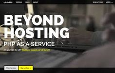 Image result for website typography