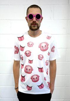d27287a8c473 5627 Best Men s T-Shirts images in 2019