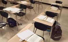 New Rule Ends 'Modified' Tests For Students With Disabilities-pinned by – Please Visit for all our pediatric therapy pins Education Issues, Teacher Education, Special Education Law, Auditory Processing Disorder, Inclusive Education, Sensory Issues, Cool Science Experiments, Gross Motor Skills