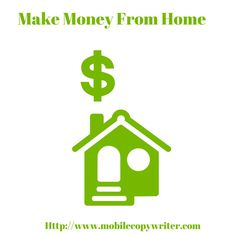 Make more money from home with an Internet Marketing Strategy! http://mobile-copywriter.tumblr.com/post/104219734533/make-more-money-in-2015-with-online-business