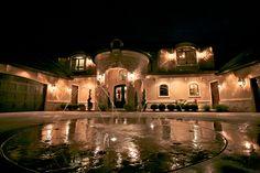 Interior Design by ME www.meinteriorsok.com