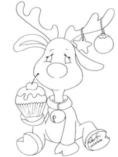 Christmas drawing Source by Christmas Colors, Christmas Art, Christmas Decorations, Christmas Drawings For Kids, Christmas Templates, Christmas Printables, Animal Coloring Pages, Coloring Book Pages, Illustration Noel
