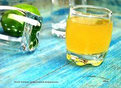 Napoje Pint Glass, White Wine, Alcoholic Drinks, Shots, Beer, Mugs, Tableware, Kitchen, Caipirinha