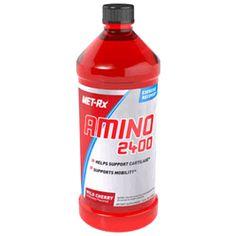 Hi Test Liquid Amino 16 Fl.Oz Buy Online at lowest price in India…