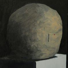 an empty bliss beyond this world - the caretaker