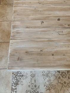 Best Wood Stain, Weathered Wood Stain, Wood Stain Colors, Whitewash Wood, Faux Wood Paint, Diy Wood Stain, Chalk Paint, Raw Wood Furniture, Wood Furniture Colors