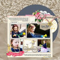 love this crazy kid (r); kits: Designer Digitals/Katie Pertiet/ Good Day Collection  Designer Digitals/Studio Double D/ Readymade Borders Love No 3  Designer Digitals/Katie Pertiet/ Stitched Up Frames No 5 Designer Digitals/Katie Pertiet/ Leyton Rubons Designer Digitals/Katie Pertiet/ Stitched Chip Strips Designer Digitals/Katie Pertiet/ Creased Cardstocks No 3 Designer Digitals/Katie Pertiet/ Burlap Essentials Winter pp